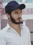 Abdul, 22  , Bahawalpur