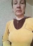 Nadezhda, 50  , Kizlyar