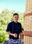 Andrey, 28  , Pereslavl-Zalesskiy