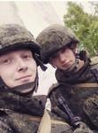 Ruslan, 23  , Aleksandrovsk-Sakhalinskiy