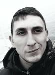 Volnovasha, 28  , Chasov Yar