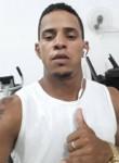Mailson, 30  , Sao Paulo