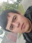 Dreamcatcher, 23  , Minsk