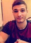 Clement, 22  , Hautmont