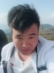 涛涛, 25  , Liupanshui