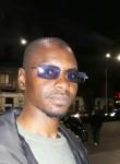 Moussa, 41  , Giarre
