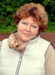 Nadja, 66  , Bornheim