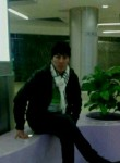 jasik1976