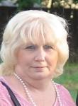 Mariya, 61  , Ramenskoye