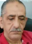 Nasser, 48  , Amman
