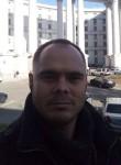 Антон, 33 года, Київ