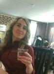 Tatyana, 35  , Donetsk