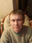 Sergey, 53  , Protvino