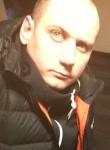 igorgrishkid227