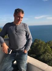 Marcelo, 46, Spain, Benidorm