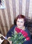 Evgeniya, 43  , Sovetskaya Gavan
