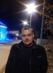 topaz, 30  , Artem