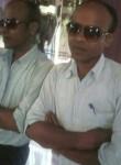 Pradeep Kumar, 33  , Raipur (Chhattisgarh)
