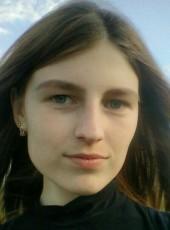 Veronika, 31, Ukraine, Kiev