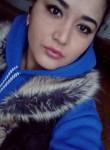 Syuzanna, 27  , Miskhor