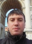 Evgeniy, 38  , Biysk