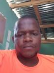 Jude, 34  , Port-au-Prince