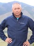 Vasya, 55  , Novokuznetsk