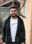 Emrah, 18  , Sultanbeyli