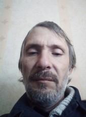 vitek kolesnikov, 39, Russia, Yessentuki