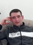 Vladimir, 37  , Solikamsk