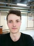 Petr, 22  , Orsha