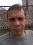 igor, 33, Donetsk