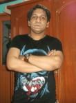 Jackman  , 33  , Dhaka