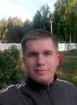 Anton, 36  , Rasskazovo