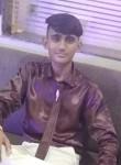 Gagan, 18, Karnal