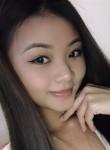 Kamilla, 19, Yakutsk