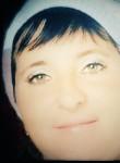 yuliya, 38  , Arkhara