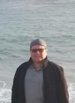 Oscar , 44  , Canoga Park