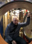 Filipp, 33, Moscow