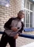 Evgeniy Avdeev, 32  , Russkiy Kameshkir