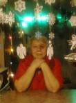 natalya, 65, Prokopevsk