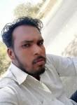 Arvind, 27  , Burhanpur