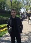 Вайл, 37  , Kiev