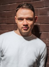 Artem, 27, Russia, Moscow