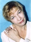 Galina, 66  , Ufa