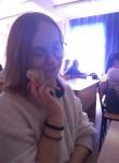 Valeria, 21, Moscow