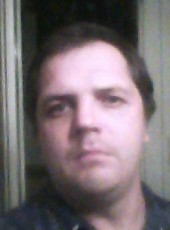 Oleg, 42, Belarus, Vitebsk