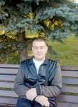 Dima, 36  , Kazan