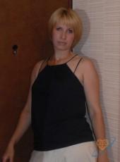 Alla, 57, Belarus, Minsk