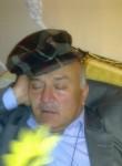 Zurab, 63  , Batumi